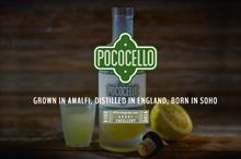 Pococello brings the Amalfi Coast to London