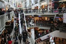Black Friday missed opportunity for UK experiential, industry highlights