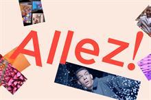 Event TV: Agency Allez launches amid Studio Output restructure