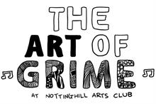 Jägermeister partners with The Art of Grime event
