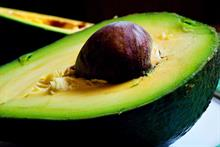 Three avocado-inspired food ideas for events