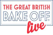 The Great British Bake Off to launch live experience