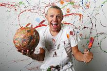 Armstead Trade offers up Jimmy Bullard to decorating company
