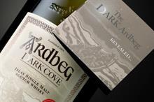Ardbeg to mark launch of Dark Cove with global festivities