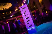 Event TV: Events Awards 2016 - Highlights video