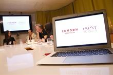 Event Sessions: Brands must not compromise experiences for ROI