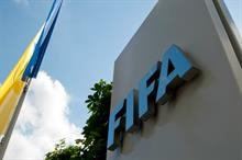 Coca-Cola, Adidas and Visa speak out against World Cup abuse
