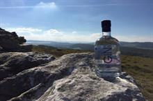 Lakes Distillery to showcase Lakes Gin at Kendal Calling