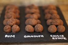 Hotel Chocolat plans 'Chocolate Lock-Ins'