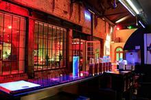 Five of Islington's top venues for hire