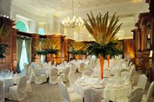 Seven of the best hotel venues to hire