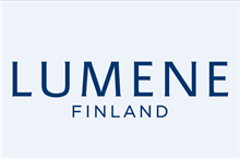 Lumene appoints The Bank as global creative agency
