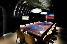 Virgin Atlantic and Delta venue NY-LON opens