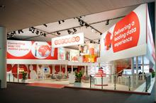 In pictures: Ooredoo at Mobile World Congress