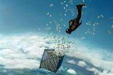 Warner Bros to unveil immersive skydiving experience
