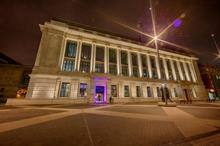 Science Museum overhauls preferred suppliers list