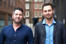TransferWise appoints House of Experience