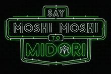 Midori to stage Japanese-style telephone booth experience