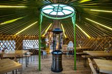 Five of Bristol's best event spaces for hire