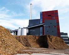 Making waste and biomass work