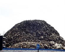 Towards zero-emission landfill