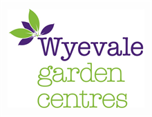 Wyevale Garden Centres head of horticulture to leave the business