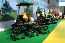 BTME visitors see host of products launched