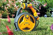 Best New Product: Garden Retail