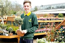 Making the most of new routes into garden retail