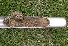 Turf fertilisers - strategic and accurate application critical for success