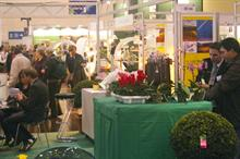 UK businesses reach out to buyers at IPM Essen
