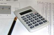 Business Planning - Cost control and budgeting