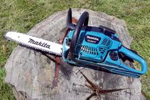 Makita EA3601F chainsaw