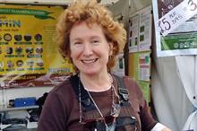 Me & My Job - Jennifer Brodie, owner, REMIN (Scotland)