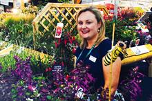 Me & My Job - Hannah Darby, sales manager, Darby Nursery Stock