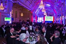 Production horticulture's finest shortlisted for the UK Grower Awards 2015