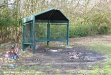 New survey finds 75 per cent want parks to be statutory duty