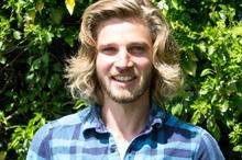 Young Wyevale horticulturist wins international exchange award