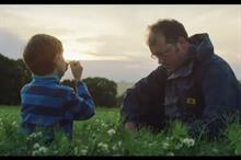 New Birds Eye peas ad gives grower's perspective