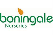 Boningale Nurseries expands