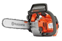Husqvarna T540 XP II chainsaw
