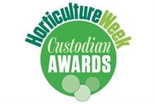 Horticulture Week Custodian Awards 2017: Five weeks to go to early bird entry deadline!