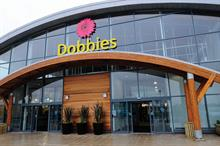Will Dobbies move see UK nurseries step up supply?