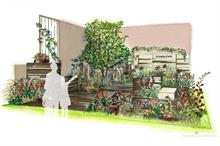 Dutch horticulture promoted at RHS Chelsea