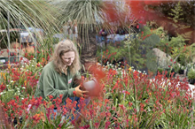 Eden Project targets boost in visitor numbers with new focus on exotics from Australia