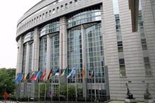"British grower warns MEPs over ""indifferent risk management"" on crop chemicals"