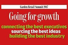 Garden Retail Summit 2017