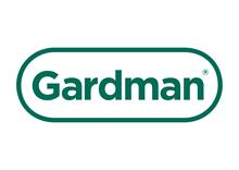 Gardman unveils new logo and Glee launches