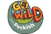 Peckish campaign hits 100 garden centres
