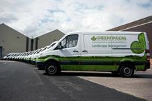 Greenfingers Landscape acquires stricken maintenance firm